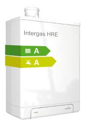 Intergas Kombi Kompakt Hre 3630a Cw5.Intergas Kombi Kompakt Hre 36 30a Combi Cv Ketel