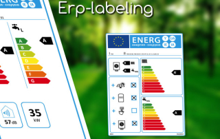 Erp-labeling