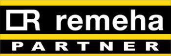 Dealer Remeha Cv ketels