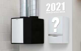 cv-ketels 2021 verboden?